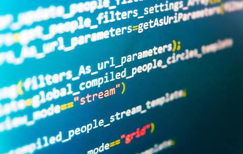 HTML5 code reuse mobile app