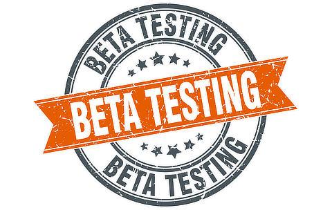 app beta testing