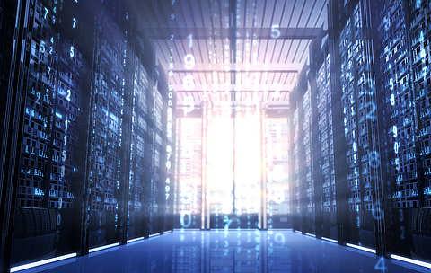 app developers Cork data security