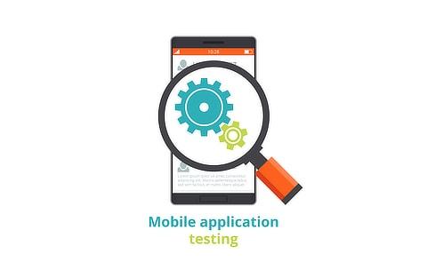 app quality testing