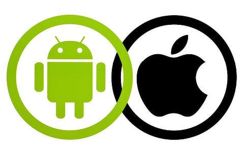 mobile platform design